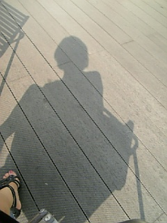 08-08-04_15-18.jpg